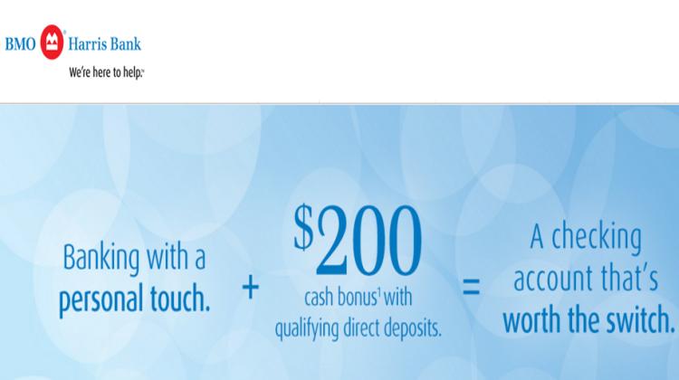 Bmo harris online retirement 401k ups