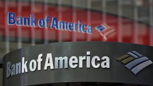 Bank Of America Checking & Savings Promotions List