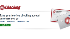 Capital One 360 Checking Review And Current Promotions