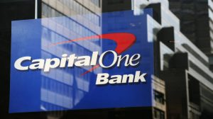 Capital One Business Checking Review: $800 Promotion!