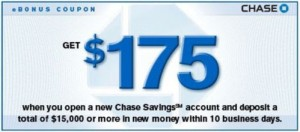 Chase-175-Savings-Coupon-Bank-Bonus-Guy-300x132