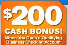 Chase-200-Business-coupon