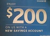 Chase-200-Savings-Coupon