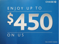 Chase-450-Combo-Coupon-239x180
