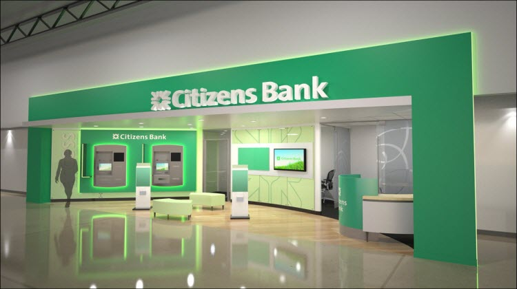 Citizens Bank Bonus Promotion Review