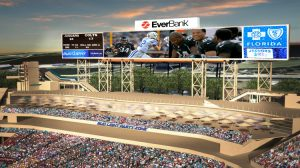 EverBank Review: Checking, Savings, CDs And Promotions