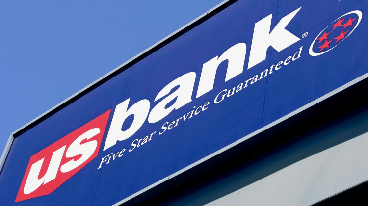 Us bank checking deals