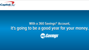 Capital One 360 Savings Review: Up To $1000 Promotion