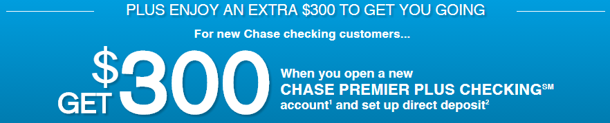 Compare the Best Chase Plus Savings Account, Compare Chase Bank Bank Accounts. Find a Bank Account to meet your needs in the US. A minimum daily balance of $15, or more in this account; OR with a linked Chase Premier Plus Checking, Chase Premier Platinum Checking and Chase Private Client Checking account.