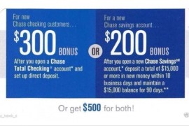chase-500-combo-coupon-270x180