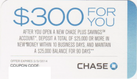 chase-plus-savings-300-coupon