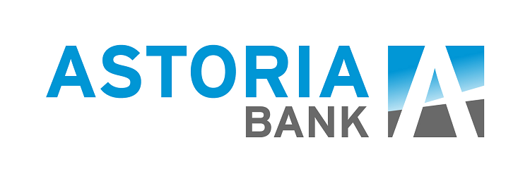 Astoria Bank $150 Checking Bonus