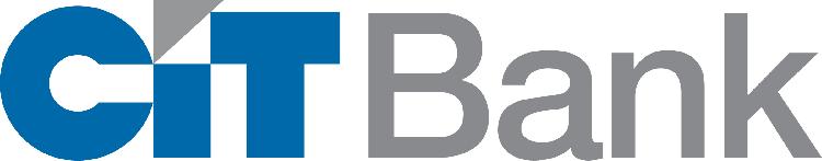 CIT Bank Low Down Payment Program