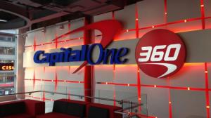 Capital One 360 Deals