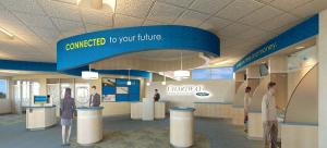 Chartway Federal Credit Union $100 Checking Bonus [VA]
