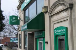 Citizens Bank $1000 Savings Bonus [CT, DE, MA, MI, NH, NJ, NY, OH, PA]