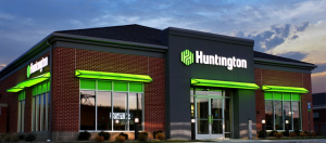 Huntington Bank $400 Fast Track Business Checking Bonus [IN, KY, MI, OH, PA, WV, IL, WI]