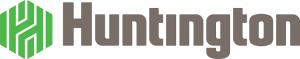 Huntington Community Business Checking Account - $200 Bonus