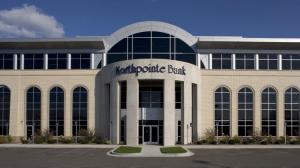 Northpointe Bank UltimateSavings