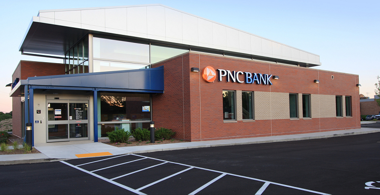 PNC Bank $300 Checking Bonus