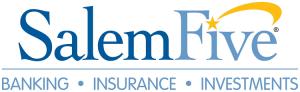 Salem Five Bank $100 Visa Reward Card Bonus [Nationwide]