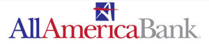 All America Bank Mega Money Market Account