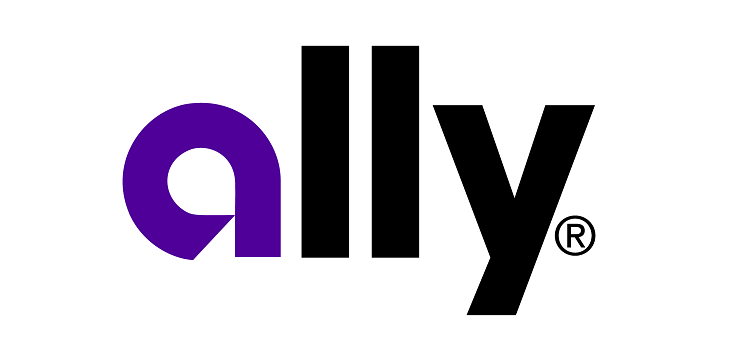 Ally Bank Online Savings Account: Earn 1.00% APY Rate [Nationwide]