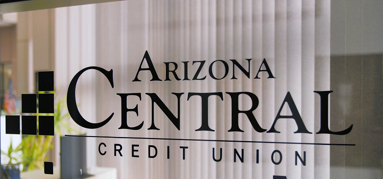 Arizona Central Credit Union $200 Checking Bonus