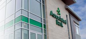 Associated Bank $150 Checking Deal