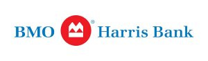 BMO Harris Bank $300 Checking Bonus [AZ, FL, IL, IN, KS, MN, MO, WA, WI]