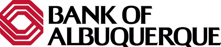 Bank of Albuquerque $150 Checking Bonus