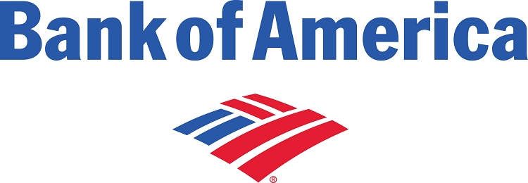 Bank of America $100 Checking Offer
