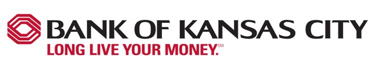 Bank of Kansas City $250 Savings Bonus