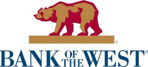Bank of the West $50 Checking Bonus