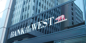 Bank of the West Deals, Bonuses, & Promotions: $10, $50, $150, & $300 Checking Offers