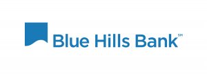 Blue Hills Bank $250 Business Checking Bonus [MA]