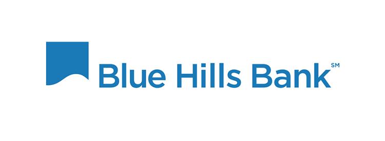 Blue Hills Bank $350 Checking Bonus