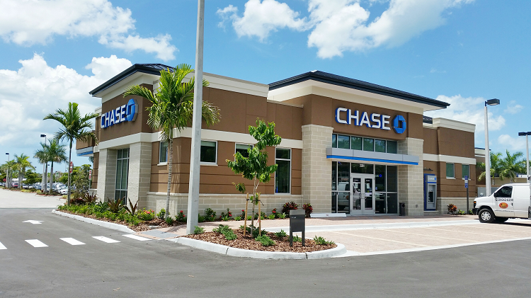 Chase Bank Total Business Checking account bonus promotion offer review