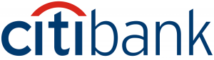 Citibank Savings Account: Earn 1.50% APY Rate [Nationwide]