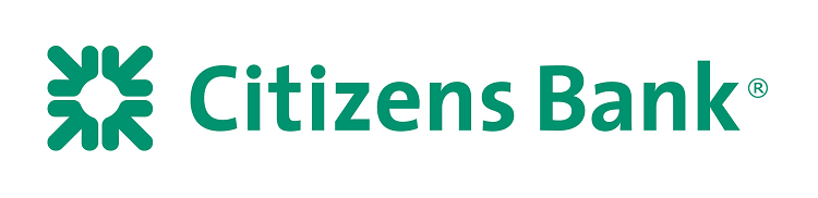 Citizens Bank $150 Checking Bonus