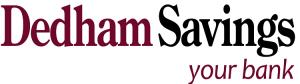 Dedham Savings Bank $100 Checking Promotion [MA]