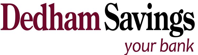 Dedham Savings Bank $100 Checking Bonus