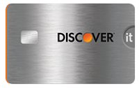 Discover It Chrome Students Card Review: Earn 2% Cash Back at Gas and Restaurants + Cashback Match + Cash Back Rewards for Good Grades +No Annual Fee