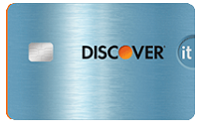 Discover It Students Card Review: Earn 5% Cash Back In Rotating Categories Each Quarter + Cash Back Rewards for Good Grades + Cashback Match + No Annual Fee
