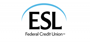 ESL Federal Credit Union $125 Business Checking Bonus