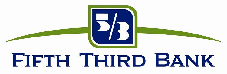Fifth Third Bank $750 Business Checking Bonus