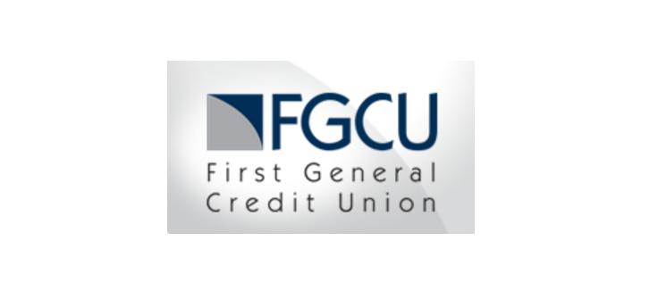 First General Credit Union $100 Checking Bonus