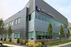 First Tennessee Bank Deals