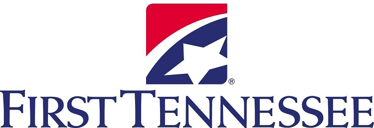 First Tennessee Bank $450 Business Checking & Savings Bonus