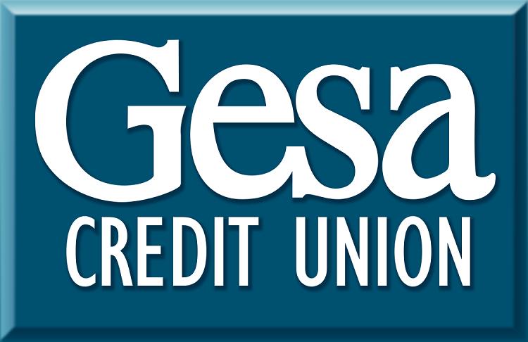 Gesa Credit Union $100 Checking Bonus